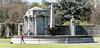 Irish National War Memorial Gardens [April 2015] REF-103677
