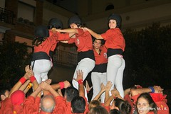 """2014-10-31 CASTANYADA -036 • <a style=""""font-size:0.8em;"""" href=""""http://www.flickr.com/photos/132883809@N08/17308857326/"""" target=""""_blank"""">View on Flickr</a>"""