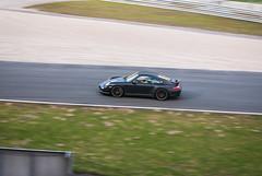 Porsche 911 Carrera S (997) (MSC_Photography) Tags: salzburg classic cup vw club munich mnchen austria sterreich model g seat 911 convertible s bull ibiza porsche cayman boxster rs cabrio modell gt2 930 carrera gts targa lupo 986 996 991 gt3 987 997 981 isartal plainfeld salzburgringred isartalmnchen