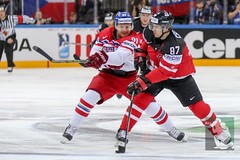 "IIHF WC15 SF Czech Republic vs. Canada 16.05.2015 004.jpg • <a style=""font-size:0.8em;"" href=""http://www.flickr.com/photos/64442770@N03/17582717780/"" target=""_blank"">View on Flickr</a>"
