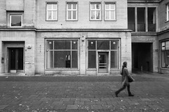 Karl-Marx-Allee (Nyaps fotogrfics) Tags: berlin rda marx ddr karl gdr allee