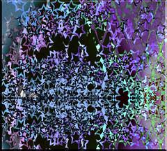 16-221 (lechecce) Tags: 2016 abstract sharingart flickraward art2016 trolled awardtree shockofthenew netartii artdigital magicpix