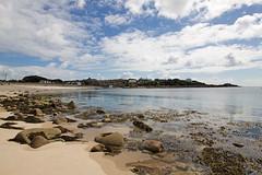 IMG_3856_edited-1 (Lofty1965) Tags: ios islesofscilly oldtown beach