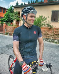 IMG_4337 (R Stabler) Tags: cycling velo ride rider tuscany touroftuscany florence firenze sport triathlete pisa siena fun athletes wine architecture bike saddle open road adventure friendship military garmin tech wearables view landscape portrait bodylab