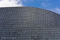 Basel (Floramon) Tags: basel house gebude