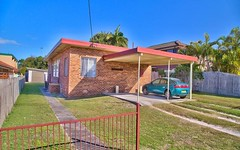 101 Pacific Street, Toowoon Bay NSW