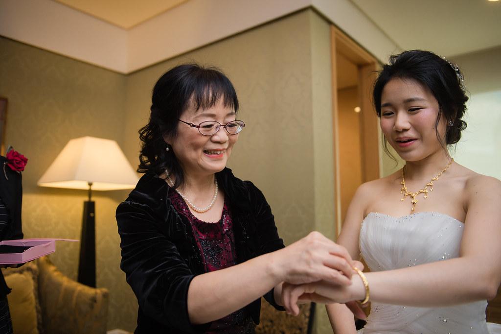 台北婚攝, 長春素食餐廳, 長春素食餐廳婚宴, 長春素食餐廳婚攝, 婚禮攝影, 婚攝, 婚攝推薦-25