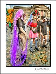 IMG_1363 (Derek Hyamson) Tags: parade candids hdr pride 2016 liverpool photo border