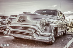 Good Guys/Quaker Streak 2016 (zombietapdance) Tags: cars photoshop hdr carshow nothdr sonynex7 asshotbysony 247028gm
