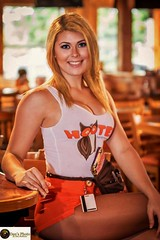 received_10207293867649683 (fotodan57) Tags: wild portrait people orange white cute girl beautiful face work canon pose hair nice eyes awesome w country young posing blond friendly shorts waitress blueeye greatbody greateyes nicebreasts nicehooters extrafriendly