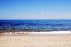 (photohp) Tags: cape cod plage ocan
