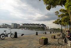 Jp16-Fukuoka-Baie Hakata (5) (jbeaulieu) Tags: japon fukuoka hakata baie