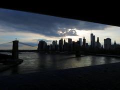 Oh, What a Night #4 (Keith Michael NYC (1 Million+ Views)) Tags: manhattanbridge manhattan brooklyn newyorkcity newyork ny nyc