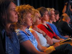 TEDxAlmereweb-041