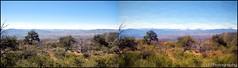 Desert Before and after edits (Kerberos_TCP) Tags: photography art nature desert mountains postprocessing