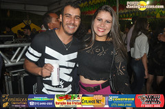 "Foto João Paulo Brito (137) • <a style=""font-size:0.8em;"" href=""http://www.flickr.com/photos/58898817@N06/28398397622/"" target=""_blank"">View on Flickr</a>"