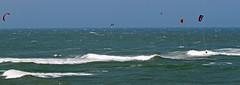 19.1 (Diznoof) Tags: kite colombie santa veronica travel