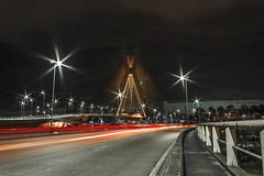 Ponte Estaida (argyriou | @argyriou_) Tags: sp brasil estaiada ponte argyriou 2016
