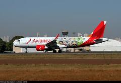 137 (romulolemes) Tags: airport aircraft aviation avio spotting goinia aviao planespotting spotter aeroportodegoinia aviaocomercial sbgo aeroportosantagenoveva aeroin spotterdayinfraero gynspotterday