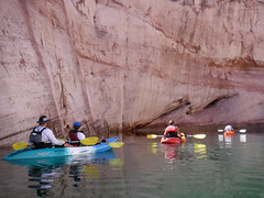 hidden-canyon-kayak-lake-powell-page-arizona-southwest-DSCF0010