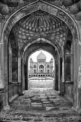 Safdarjung's Tomb (Vaibhav Kaushik) Tags: hdr travel old outdoor tourism architecture nikon monument india art monochrome traveler bnw artistic architectural historical delhi traditional wanderlust newdelhi photooftheday iamnikon picoftheday incredibleindia nikond3300 indianphotography wandershots safdajungs tomb blackandwhite black beautiful ancient asia amazing arch building bw brickwork bampw beauty city classic camera day door flickr gate history historic heritage indiapictures indianstreetphotography indian indianphotographers justgoshoot july landmark kingdom nikonphotography nikkor outdoors photography picture photo pattern street streetphotography texture vintage symmetry