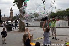 20160715-IMG_1311-2 (Gebeurtenisfotografie) Tags: londen eye london