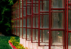 Open Windows (Pino Snorr) Tags: ilovepizza provinceofvenice stra villapisani italia italien italy veneto openwindow windows