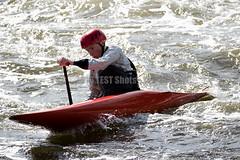 150-600  test shots-3 (salsa-king) Tags: 150600 7dmkii canon tamron august canoe course holme kayak pierpont raft sunday water white
