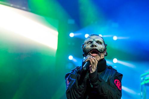 Slipknot_Manson-40_