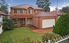 26 Horsley Road, Revesby NSW