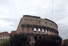 Italy, Rome (reyescastillo1) Tags: europe history travel coliseum rome italy