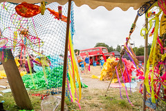 2016_SebastianSchofield_Sunday (14) (Larmer Tree) Tags: sebastianschofield 2016 sunday carnival craft carnivaltent workshop favourite