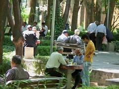 100_5530 (Sasha India) Tags: iran irn esfahan isfahan