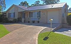 16 Lomandra Place, Ulladulla NSW