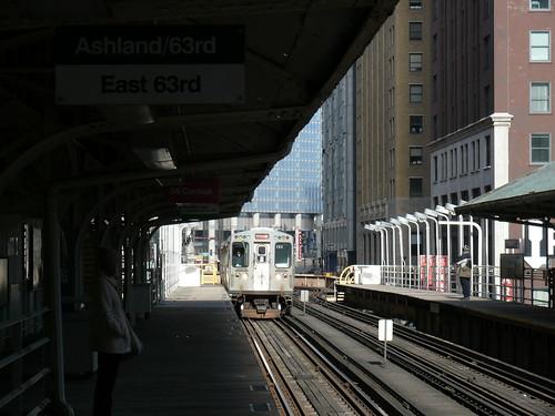 20071226 08 CTA Loop L @ Randolph & Wabash