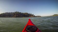 La Conner Kayaking-012 (RandomConnections) Tags: laconner skagitriver skagitriverestuary swinnomishchannel washington washingtonstate kayaking paddling anacortes unitedstates us