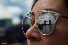 IMG_0780 (marc.ruis) Tags: uk england london sunglasses diorr reflextion dof