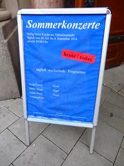 P8192237 (rinne_) Tags: germany austria munich bregenz ulm trip summervacation opera