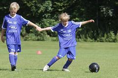 Feriencamp Neumnster 28.07.16 - b (44) (HSV-Fuballschule) Tags: hsv fussballschule feriencamp neumnster vom 2507 bis 29072016