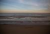 Lugares (Places) (Dibus y Deabus) Tags: gijon gijón asturias españa spain cielo sky nubes clouds playadesanlorenzo amanecer dawn canon tamron playa beach 6d