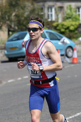 Edinburgh Marathon 2016_3406