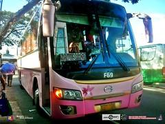 Flower Puff Girl (PBF-Dark Tohka 7070) Tags: manualtransmission philippinebus philippinebuses buses bus busspotting busesinthephilippines bitp pinoybusfanatic pinoybusenthusiast solidpinoybusfanatic pbf pbe northluzonbuses northluzonoperation northluzon airconditionedbus airconditioned provincialoperation airconditionedprovincialbus 2x2seatingconfiguration viabulacan gvf gvfloridatransportinc gvfloridatransport gvflorida busnof69 airsuspension airsus bh116 daewoobh116 royalluxury daewoo kl2ul kl2ul61fd kl2ul61fdp de12ti de12t de12 doosande12ti cvl cagayanvalleyline cagayanvalleybus cagayanvalley tuguegarao tuguegaraocity partexautobodyinc partex hinobus hinomotorsphilippinescorporation hinograndeza hmpc pilipinashinoautobodyinc pilipinashino pilipinashinograndeza 45seatingcapacity