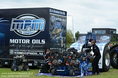 MPM Seaside Affair Montfoort 2016 Modified 4