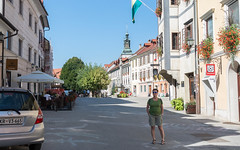 Skofja Loka02 (Paquirrn) Tags: kofjaloka eslovenia si