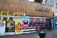 Paris - Le Chalet (corno.fulgur75) Tags: pars parigi parijs pary pa iledefrance france francia frana frankrijk frankreich frankrig frankrike francja francie 12earrondissement march2016
