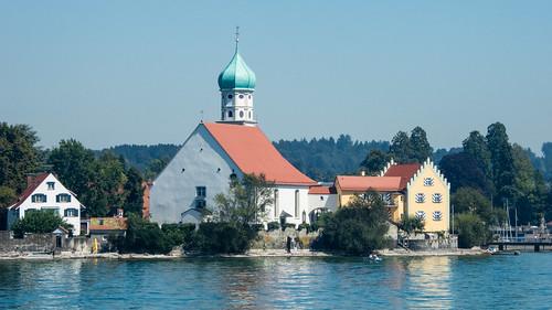 2016-08-26-132836_Wasserburg_Bodensee