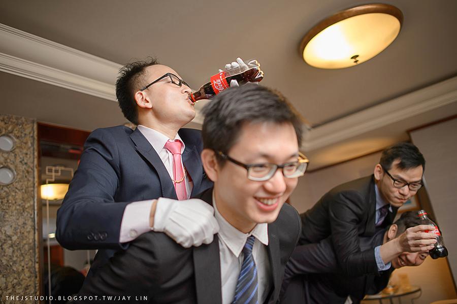 婚攝 內湖水源會館 婚禮紀錄 婚禮攝影 推薦婚攝  JSTUDIO_0029