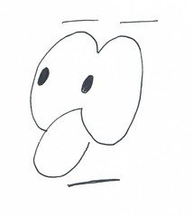 Omnigrapher Doodle Library #1 - img0047 (Omnigrapher2) Tags: chappell doodle art