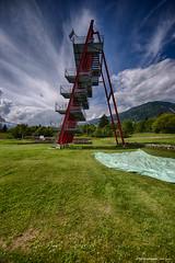 20160818145350 (Henk Lamers) Tags: aguntum austria dlsach museumarcheologicalpark nationalparkhohetauern osttirol