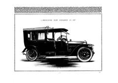 1913. Voitures de ville et de tourisme__21 (foot-passenger) Tags: dionbouton  dedionbouton bnf gallica bibliothquenationaledefrance